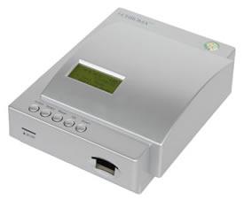 CRP měřič i-Chroma reader naší ordinace